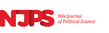 Nile Journal of Political Science